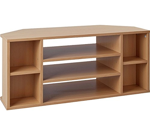 home-suki-tv-unit-beech-effect