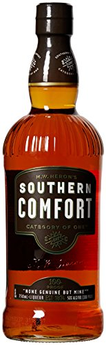 southern-comfort-100-proof-whisky-liqueurs