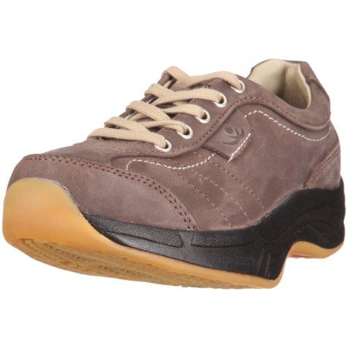 Chung Shi Comfort Step Bogart 9102215, Scarpe sportive donna Marrone/Marrone