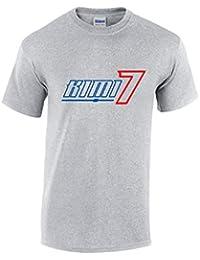 Raikkonen F1 T-Shirt