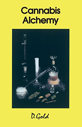 cannabis-alchemy-the-art-of-modern-hashmaking-methods-for-preparation-of-extremely-potent-cannabis-p