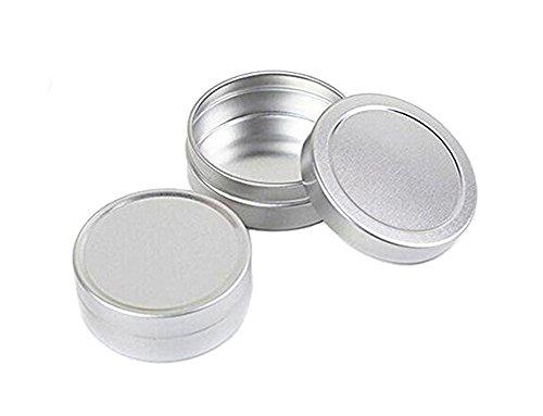 12pcs-10ml-20ml-round-metal-aluminium-nail-art-lip-balm-makeup-jar-bottle-diy-cream-cosmetic-contain
