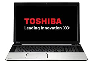 Toshiba Satellite S70-B-10N Intel® 2400 MHz 16384 MB Radeon R9 M265X