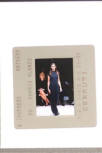 slides-photo-of-model-of-pap-paris-a-h-98-99-cerruti
