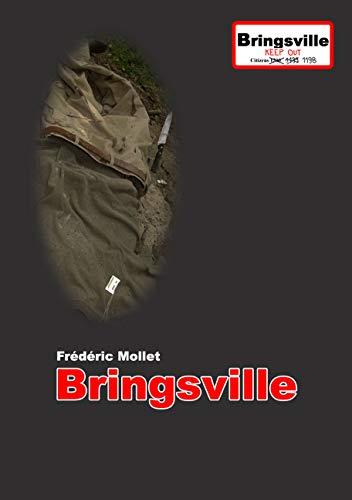 Bringsville par Frédéric Mollet