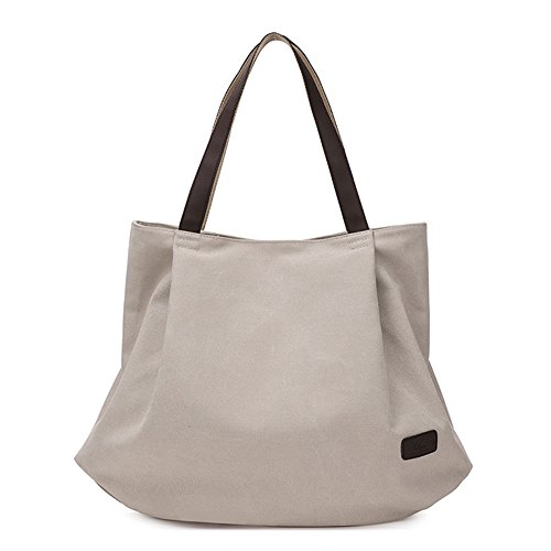 byd-donna-large-school-bag-borse-tote-bag-shopping-bag-canvas-bag-colore-puro-borse-a-mano