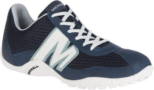 merrell-sprint-blast-scarpa-uomo-sport-sneaker-outdoor-blue-navy-46