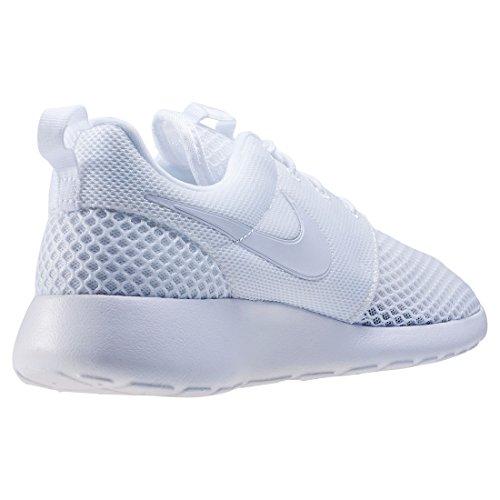 - Solal Chaussures De Sport Pour Les Hommes / Bleu J'aime Chaussures GUXcYJP5