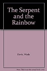 The Serpent & the Rainbow