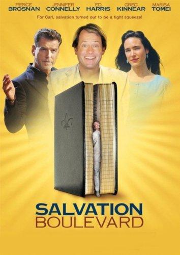 salvation-boulevard
