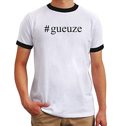 maglietta-ringer-gueuze-hashtag