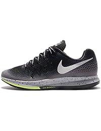 849564–001Nike Air Zoom Pegasus 33Shield Running Shoe [gr 47US 12,5]
