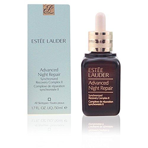 advanced-night-repair-serum-50-ml-original-ii