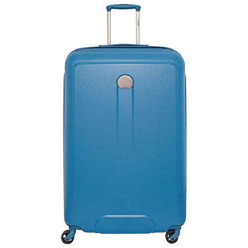 Delsey Helium Air XL Spinner-Trolley 1607821-02