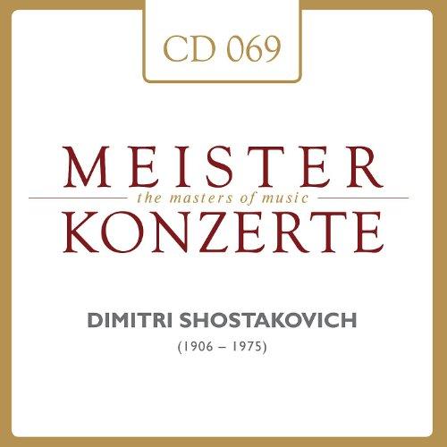 Konzert Nr. 2 für Klavier und ...