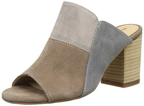 hush-puppies-sayer-zoccoli-donna-beige-beige-multi-40-eu