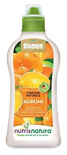 concime-biologico-liquido-agrumi-piante-crescita-fioriture-ricche-nutrimento-1lt