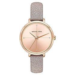 Michael Kors MK2794 Reloj...