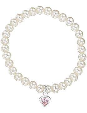 Jo for Girls Kinder-Armband925 Z
