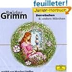 Grimms Marchen 4 -..