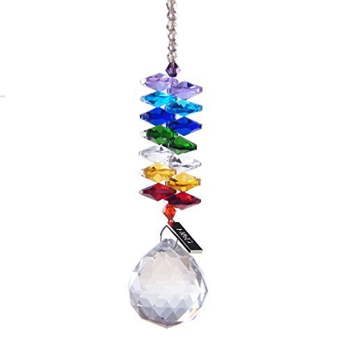 hd-chandelier-crystals-ball-prism-pendant-rainbow-maker-chakra-cascade-suncatcher