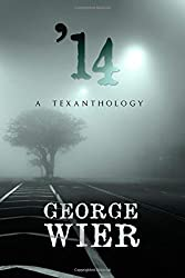 '14: A Texanthology