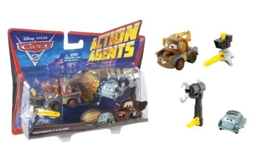 disney-cars-2-action-agents-professor-z-mater
