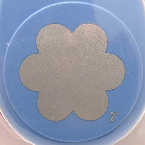 Artemio-Perforadora de Papel