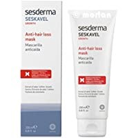 Sesderma Seskavel Growth Mascarilla Anticaída, ...