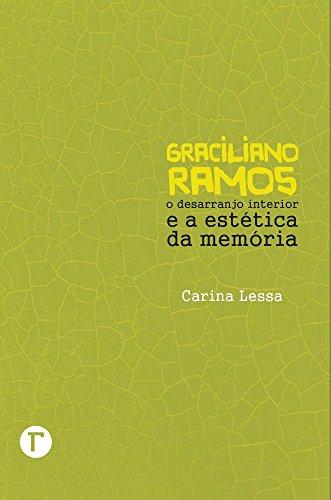 Graciliano Ramos: o desarranjo interior e a esttica da memria
