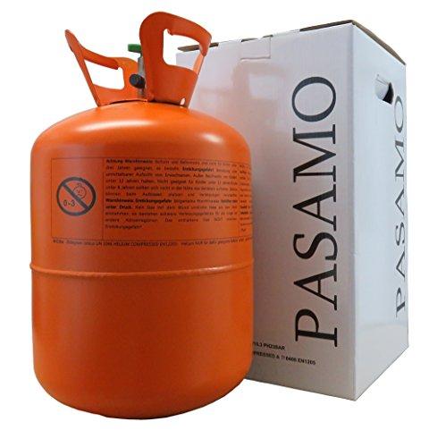 pasamo-150-helium-small-in-deutschland-abgefulltes-marken-heliumgas-nach-din-en-iso-14175-ballongas-