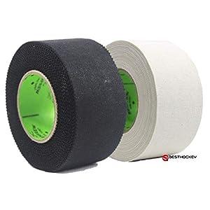 Renfrew Schlägertape Pro Balde Cloth Hockey Tape 36mm f. Eishockey 13m