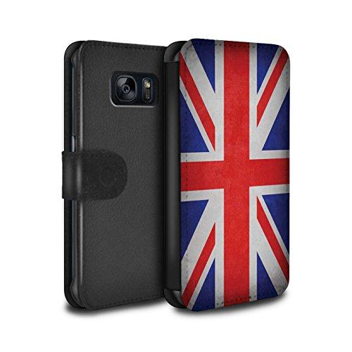 stuff4-coque-etui-housse-cuir-pu-case-cover-pour-samsung-galaxy-s6-edge-royaume-uni-britannique-desi