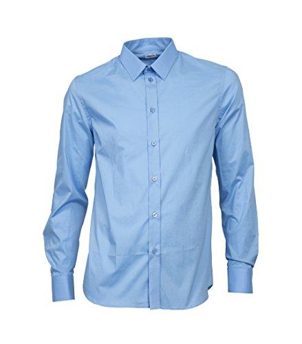 filippa-k-camisa-formal-basico-clasico-manga-larga-para-hombre-frost-m