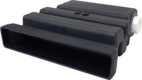 EasyPro Teich Produkte uwd23Wasserfall Diffusor, 58,4cm -