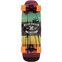 SURFSKATE modelo KIRRA 31,5