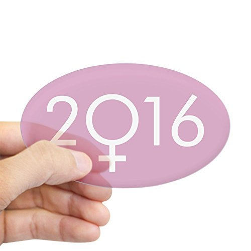 cafepress-hillary-2016-sticker-oval-oval-bumper-sticker-car-decal