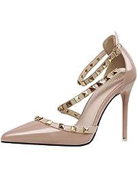 617d6a65a77e20 Suchergebnis auf Amazon.de für  rockstud valentino  Schuhe   Handtaschen