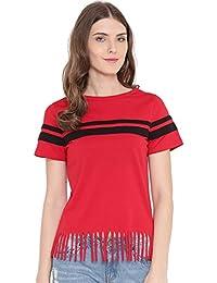 d1e9a0495e26c6 GRITSTONES Women s Western Wear Online  Buy GRITSTONES Women s ...