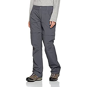 The North Face Convertible Hiking Horizon Women