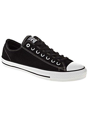 Converse Herren Skateschuh Chuck Taylor All Star Pro Skate Shoes