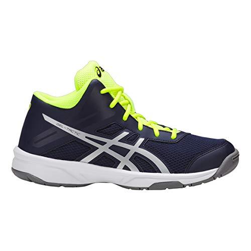 ASICS Chaussures Junior Gel-Tactic