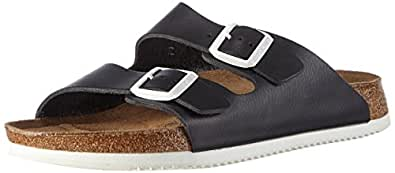 birkenstock arizona sl unisex erwachsene sandalen schuhe handtaschen. Black Bedroom Furniture Sets. Home Design Ideas