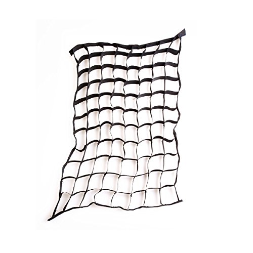 leadasy-softbox-honeycomb-grid-for-60-x-90cm-studio-strobe-umbrella-softbox