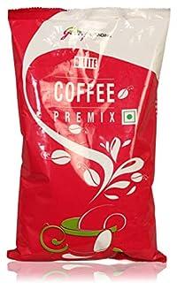 Godrej Vending D Lite Coffee Premix, 1 KG