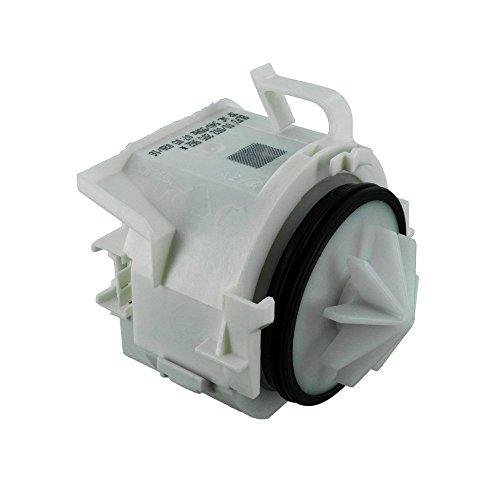 bosch-genuine-original-drain-pump-base-fits-sbv-she-smi-sms-smu-smv-series