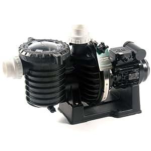 Sta rite - 5p6re1 - Pompe à filtration 1cv 18m3/h mono