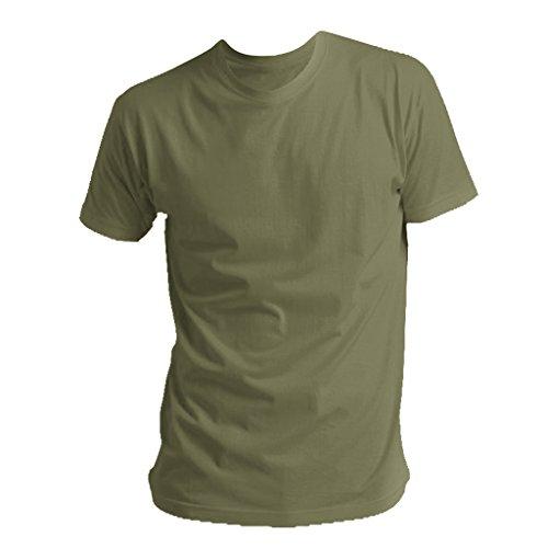 sols-mens-regent-short-sleeve-t-shirt-l-khaki