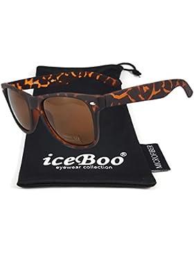 iceBoo - Gafas de sol - para mujer