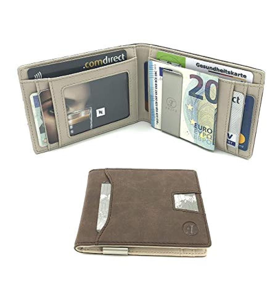 1 Stück Kreditkarten Hülle Visitenkartenetui zum Schutz Ihrer Bankkarten,